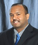 Prabaharan Ramachandran, Real Estate Broker