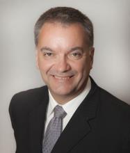 Daniel Duchesneau, Real Estate Broker