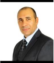 John Thomas Tahan, Residential Real Estate Broker