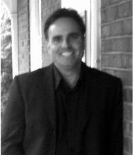 Jean-Claude Caisse, Certified Real Estate Broker