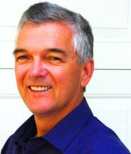 Pierre Poudrier, Courtier immobilier résidentiel
