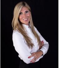 Andrea Morielli, Real Estate Broker