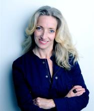 Cindy Swyer, Courtier immobilier résidentiel