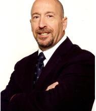 Marcel Delisle, Certified Real Estate Broker