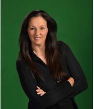 Sylvie Godin, Residential Real Estate Broker