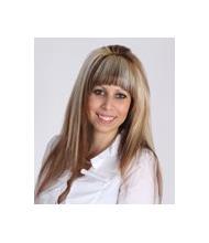 Rebecca Fallah, Courtier immobilier résidentiel