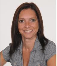 Michèle St-Pierre, Real Estate Broker