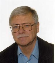 Andreas Minkofski, Real Estate Broker