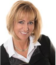 Anne Roy, Certified Real Estate Broker