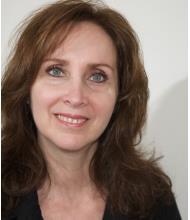 Lise Matte, Real Estate Broker