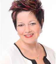 Carole Provencher, Real Estate Broker