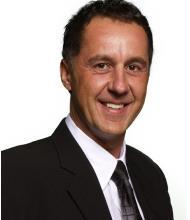 Raphael Gilbert, Real Estate Broker