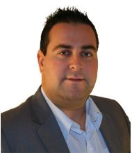 Yannick Tremblay, Residential Real Estate Broker