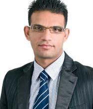 Amir Khan, Courtier immobilier résidentiel