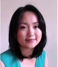 Jing Zi Pi, Residential Real Estate Broker