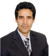 Mohamed Mafhoum, Real Estate Broker