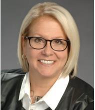 Nicole Boisvert, Real Estate Broker
