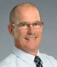 Jules Lavoie, Real Estate Broker