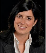 Patrizia Lemay, Courtier immobilier résidentiel