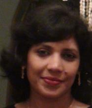 Feroza Bhuiyan, Certified Real Estate Broker