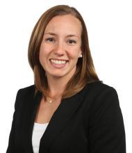 Isabel Latulippe, Real Estate Broker