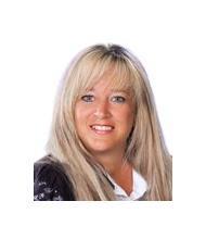 Josette McNicoll, Real Estate Broker