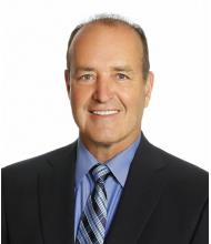 Gilles Savard, Residential and Commercial Real Estate Broker