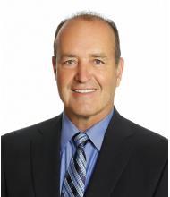 Gilles Savard, Courtier immobilier résidentiel et commercial