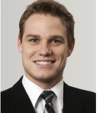 Israël Lussier Forbes, Real Estate Broker