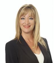 Chantal Dussault, Real Estate Broker