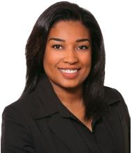 Paméla Painson, Residential Real Estate Broker