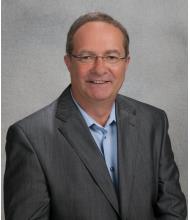Jacques Poirier, Residential Real Estate Broker