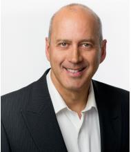 Jean Leroux, Certified Real Estate Broker