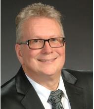 Denis Morin, Certified Real Estate Broker