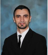 Cristian Sturzu, Courtier immobilier résidentiel
