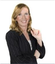Chantal Bélanger, Certified Real Estate Broker