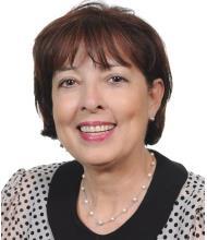 Luz Molina, Courtier immobilier résidentiel