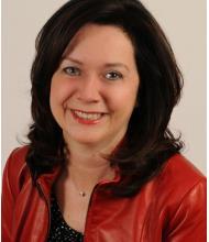 Roberta Gadbois, Residential Real Estate Broker