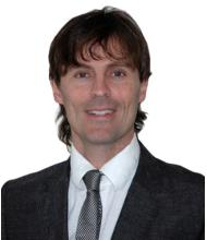 Stéphane Toupin, Certified Real Estate Broker