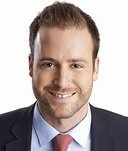 Dominic Aubrey, Real Estate Broker