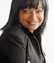 Barbara Wilson-Bloe, Real Estate Broker