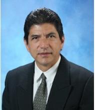 Manuel Ruiz, Real Estate Broker