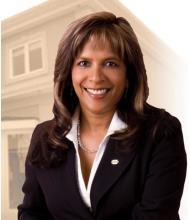 Pamela Dass, Real Estate Broker