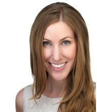 Lisa Hall, Residential Real Estate Broker