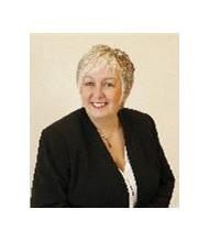 Danielle Bolduc, Certified Real Estate Broker