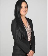 Katherine Millette-Ross, Courtier immobilier résidentiel