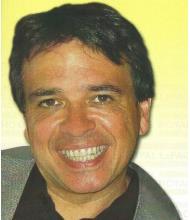 Joel Plante, Real Estate Broker