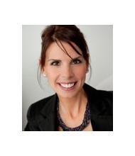 Caroline Latouche, Real Estate Broker
