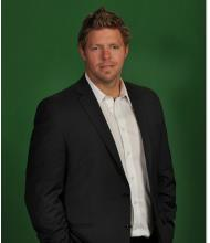 Alexandre Delisle, Residential Real Estate Broker