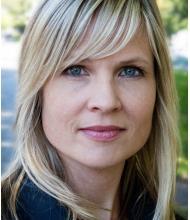 Susan Homa, Courtier immobilier résidentiel